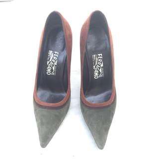 Salvatore Ferragamo 👠 shoes