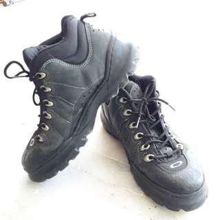 Oakley Tactical shoes
