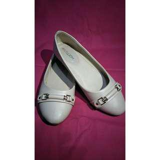 PAVILLION - Sepatu Flats Wanita - Pink
