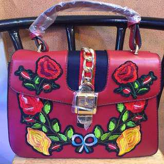 SALE! Tas Import Gucci