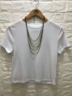 Hnm necklace