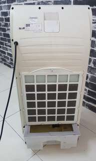 Air Cooler UMS