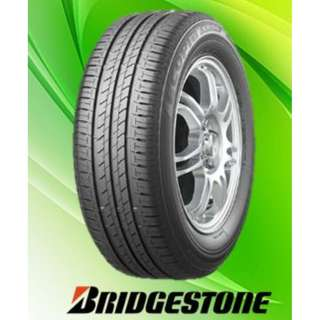 [Brand New] Bridgestone Ecopia EP 150 tyres in different sizes