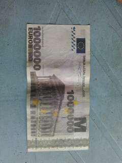 Duit Europe 2006,wsap me 0187813537