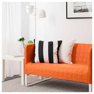 LOOKING FOR IKEA KNOPPARP SOFA