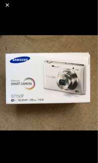 🈹 Wifi功能 Samsung/三星 WB380F Samsung/三星WB350F升級版 長焦智能數碼相機