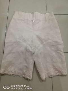 Easecox slimming pants