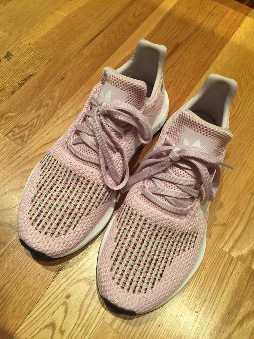 adidas womens shoes swift run