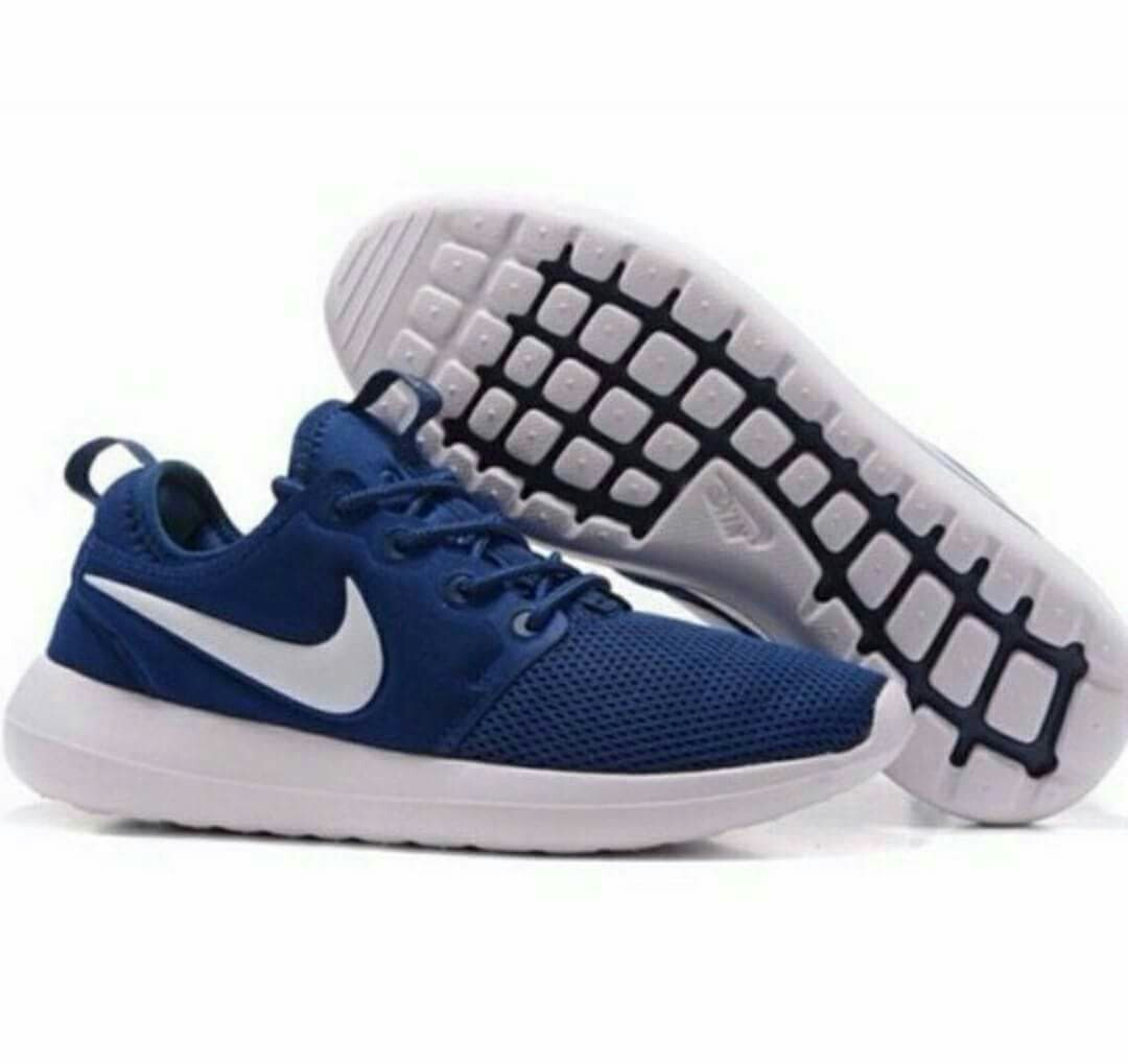 637a12be187 Authentic Quality Nike Roshe Run 2