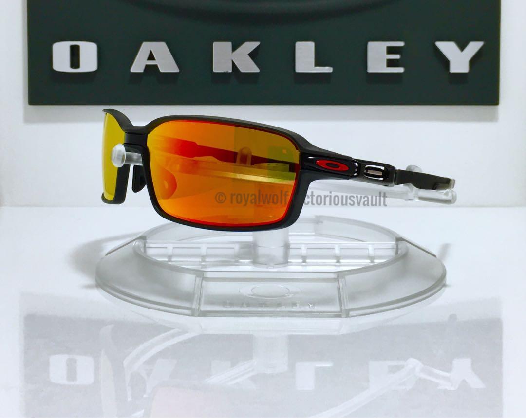 022542d804 Home · Men s Fashion · Accessories · Eyewear   Sunglasses. photo photo ...