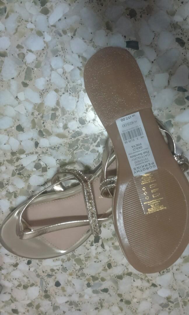 7c36a1b83 Home · Women s Fashion · Shoes · Flats   Sandals. photo photo photo photo