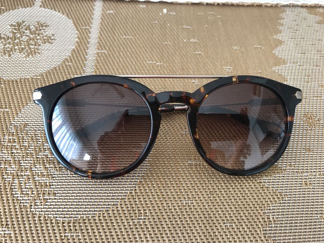 0e71cf2ff0e4 Fossil unisex sunglasses