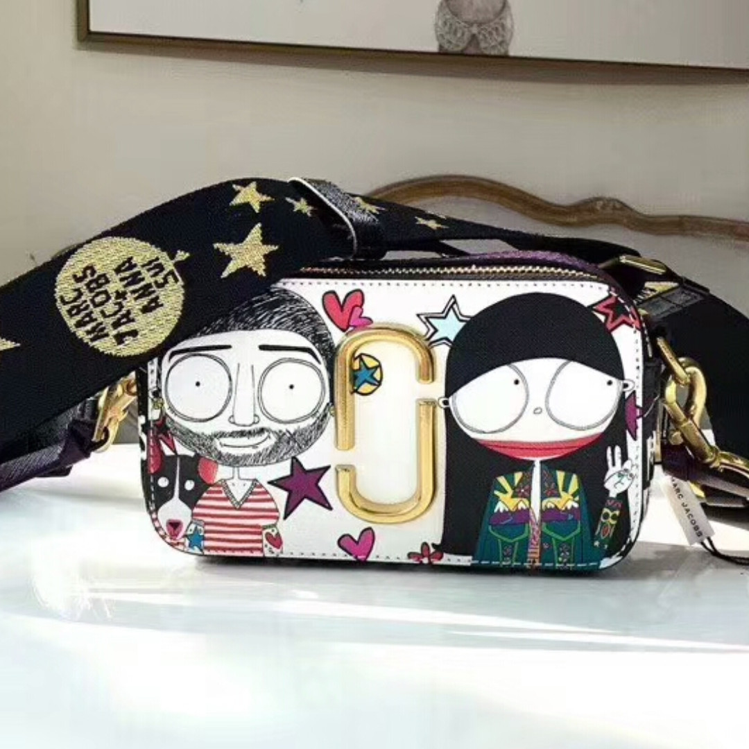 1de80b8ab5ed Marc Jacobs Anna Sui Snapshot Bag Price | Stanford Center for ...
