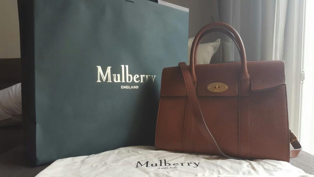 cebbd0b1cd Home · Women s Fashion · Bags   Wallets · Handbags. photo photo ...