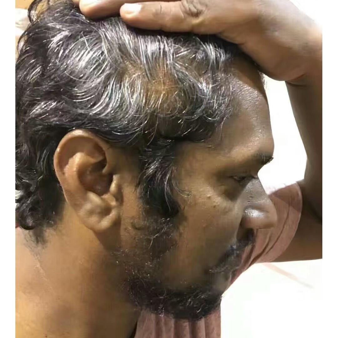 Shampoo - hair care, Health & Beauty, Hair Care on Carousell