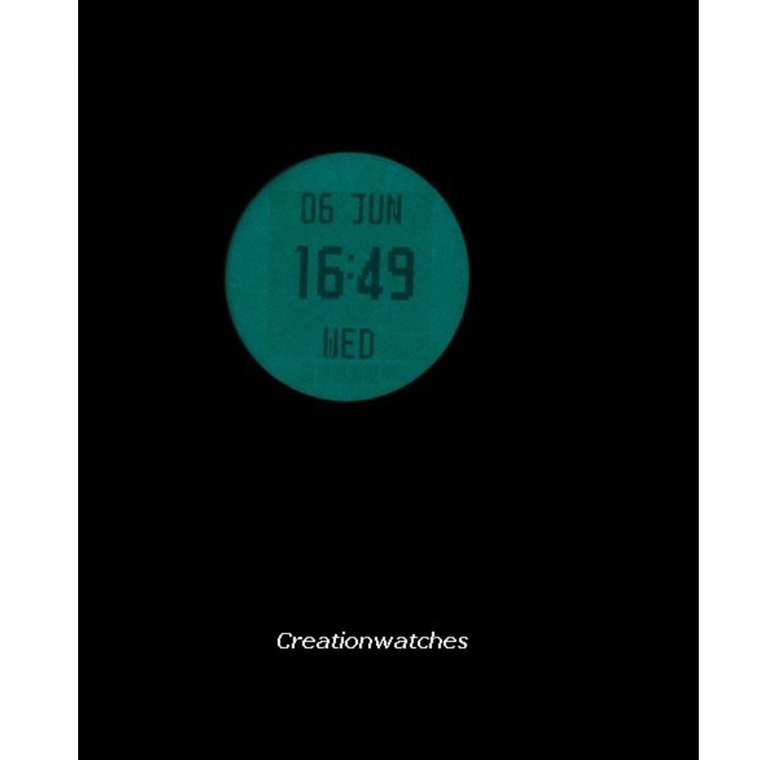 e9608f896 Timex Ironman Run X20 GPS Indiglo Digital TW5K87600 Unisex Watch, Men's  Fashion, Watches on Carousell