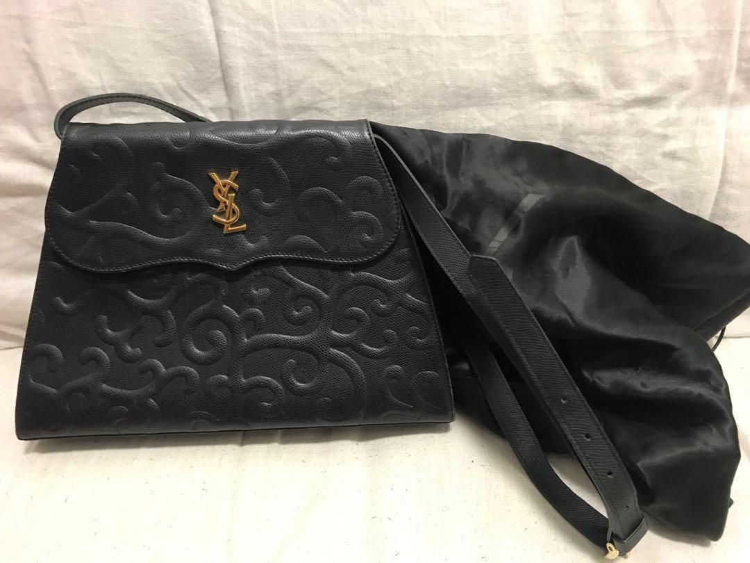 67d3e1a094a Home · Women's Fashion · Bags & Wallets · Handbags. photo photo ...