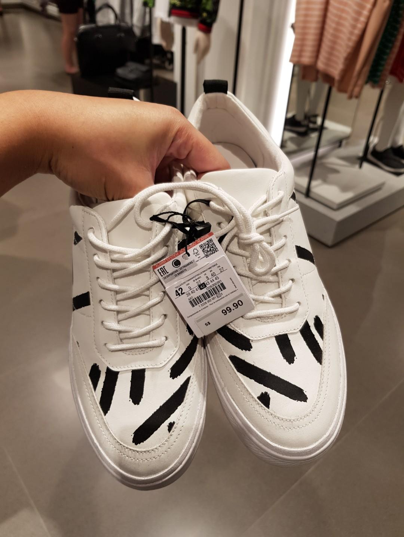 3c114fd4d72315 Home · Men s Fashion · Footwear · Slippers   Sandals. photo photo photo