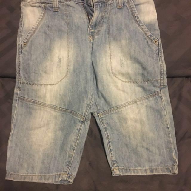 868a6d26c1 Zara Toddler Jeans Pants