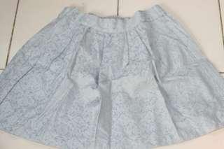 Skirt lucu