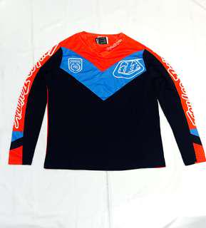 Brand New Troy Lee Designs Jersey