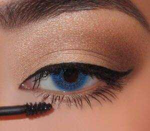 Bottom Lash Mascara - CLINIQUE