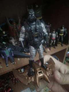 Batman kenner 1992 (vintage)