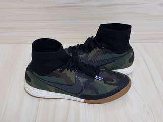 c887f44df57f Nike MagistaX Proximo IC Camo Limited Edition