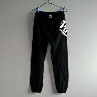 VS Pink Sweatpants BNWOT / XS