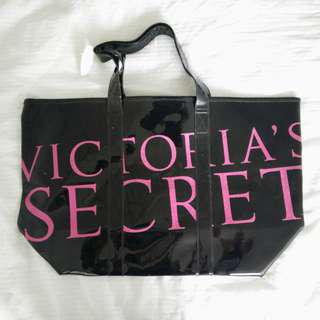 Victoria's Secret Beach Bag BNWT