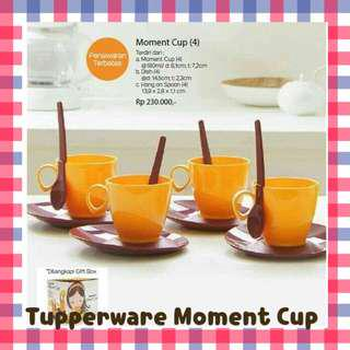 Tupperware Moment Cup (4)