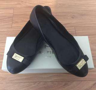 Marc Jacobs flat shoes