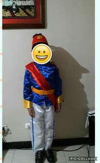 For sale costume