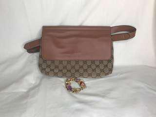 Bundle 6: Gucci