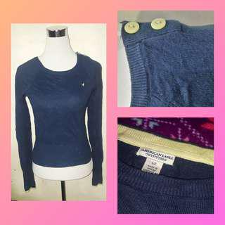 American Eagle Outfitters Knitted longsleeves