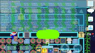 Growtopia dlsss