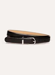 Amos Dress Belt || Artizia x Babaton