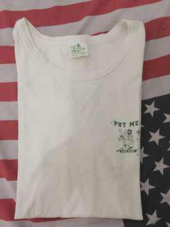 PMP tshirt