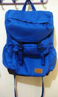 Tas backpack converse