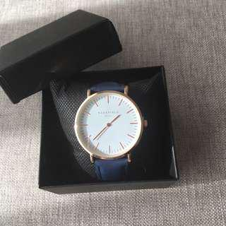 FREE POSTAGE Simple watch korean