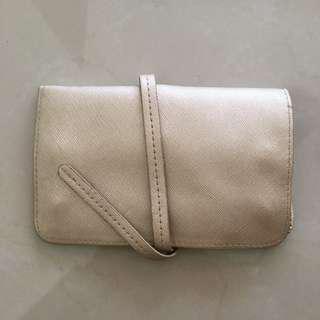 H&M Accessories Bag