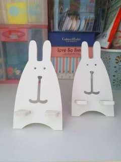 兔仔電話座
