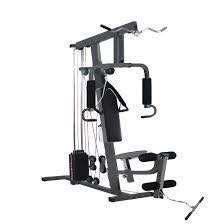 Home Gym Relent T1400DX