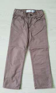 Old Navy 5T long pants