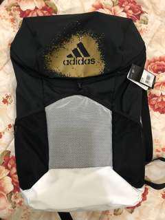 🚚 Adidas 後背包
