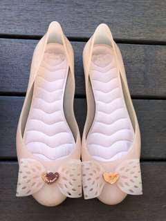 Jelly Bunny shoes USA 5 ITA 36 Authentic