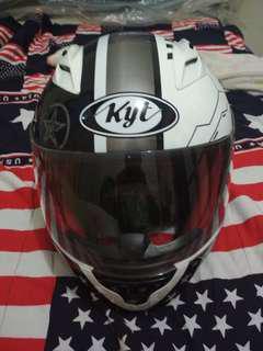 Helm KyT RC-7