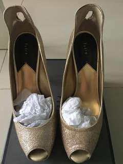Pedro Shoes Original