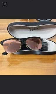🚚 Rayban太陽眼鏡