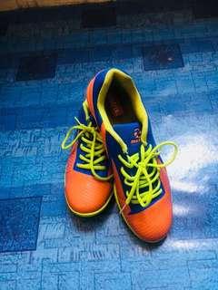 Metrix outdoor shoes